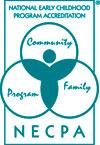 NECPA_logo