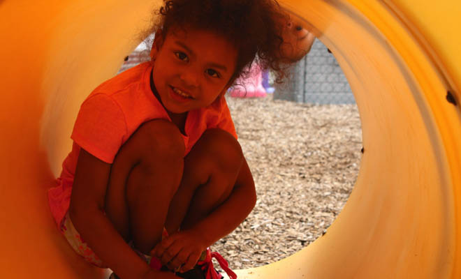 Rochester New York Early Child Care Amp Education